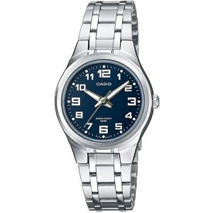 CASIO Collection LTP 1310D-2B 15031137