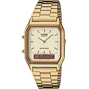 CASIO Collection AQ 230GA-9DMQYES 15000080
