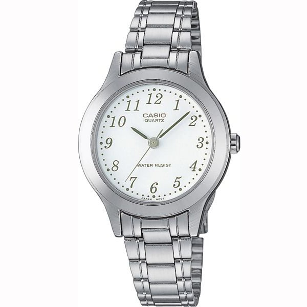 Casio COLLECTION LTP 1128PA-7B 15001213
