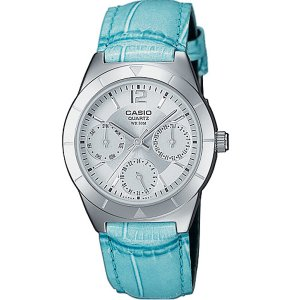 CASIO Collection LTP 2069L-7A2 15027914