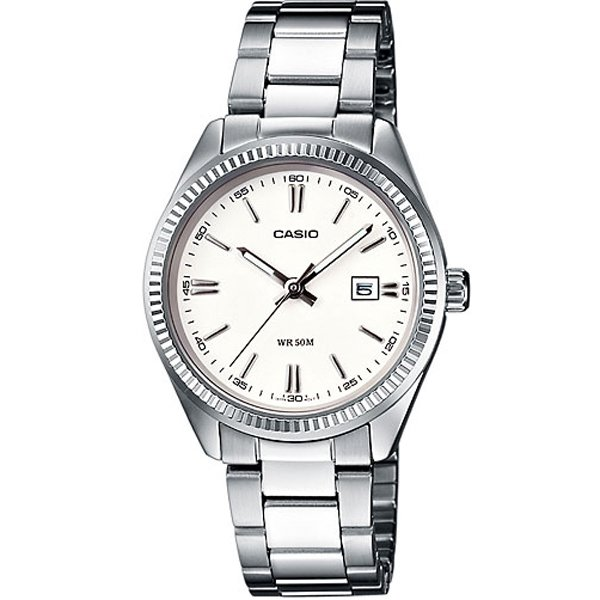 CASIO Collection LTP 1302D-7A1 15029562