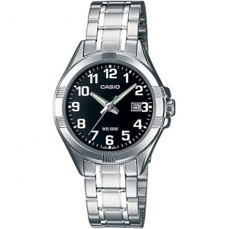 CASIO Collection LTP 1308D-1B 15031134
