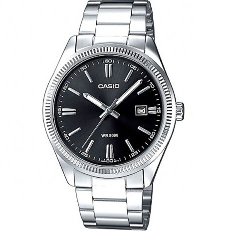 CASIO Collection MTP 1302D-1A1 15029585
