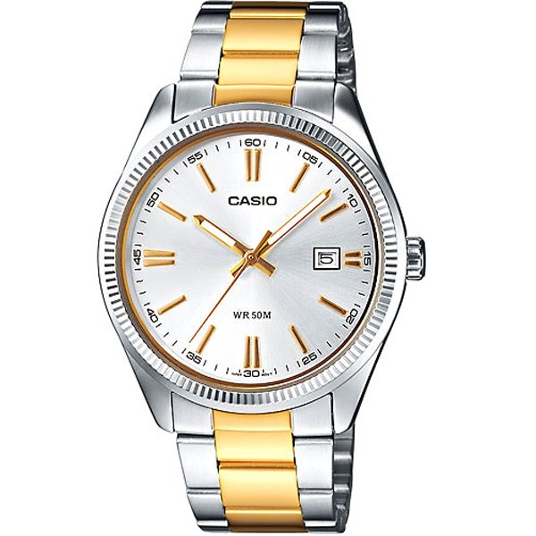 CASIO Collection MTP 1302SG-7A 15029590