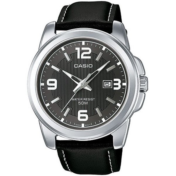CASIO Collection MTP 1314L-8A 15031154