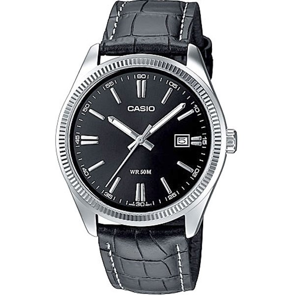 CASIO Collection MTP 1302L-1A 15029588