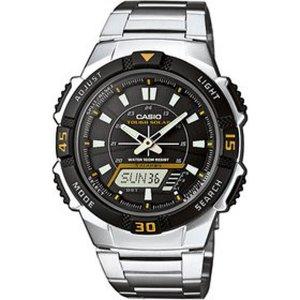 CASIO Collection AQ S800WD-1E 15031870