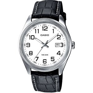 CASIO Collection MTP 1302L-7B 15029589