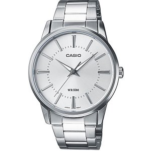 CASIO Collection MTP 1303D-7A 15029593