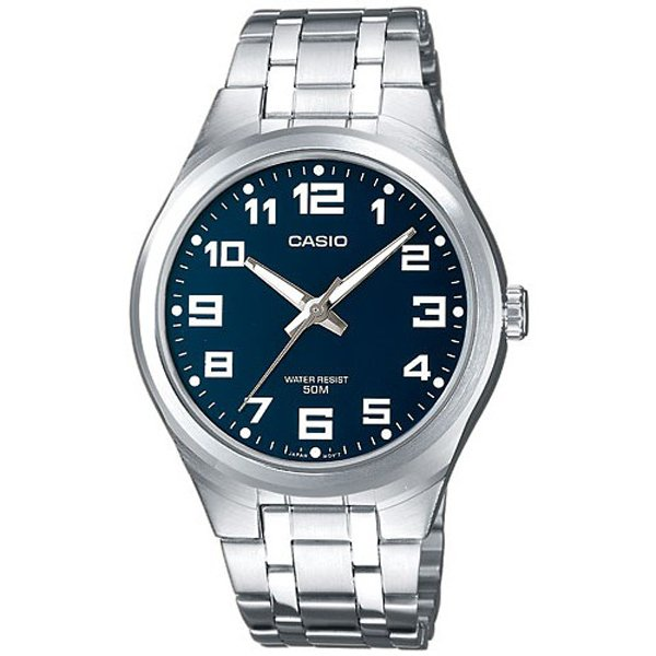 CASIO Collection MTP 1310D-2B 15031150
