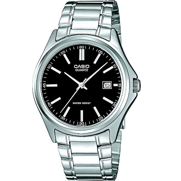 CASIO Collection MTP 1183A-1A 15002355