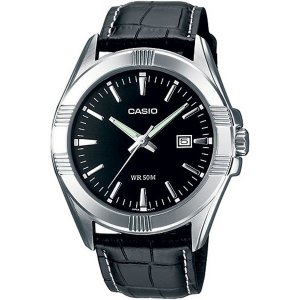 CASIO Collection MTP 1308L-1A 15031148