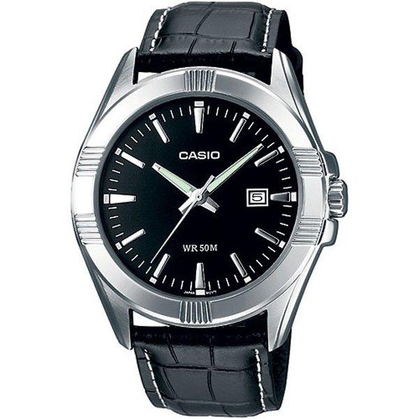 CASIO Collection MTP 1308L-1A 15031148