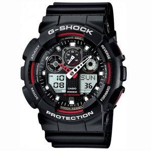 CASIO G-shock GA 100-1A4 15029496