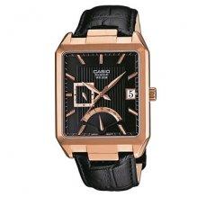 CASIO Collection BEM 309GL-1A 15033564