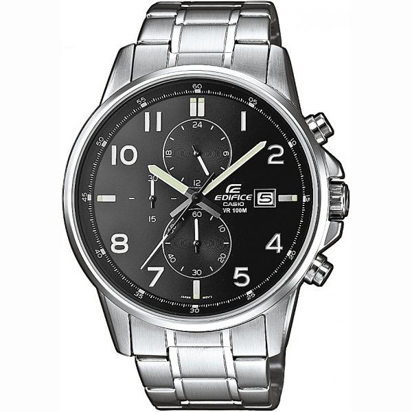 CASIO Edifice EFR 505D-1A 15031927