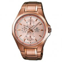 CASIO Edifice EF 339G-9A 15033606