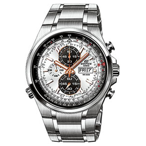 CASIO Edifice EFR 506D-7A 15031933
