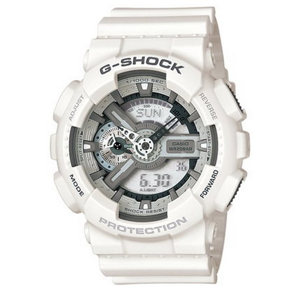 CASIO G-shock GA 110C-7A 15030183