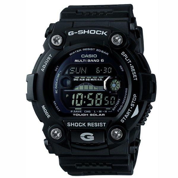 Casio G-SHOCK GW 7900B-1 15034833