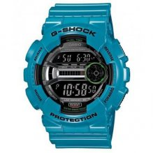 Casio G-Shock GD 110-2 15034909