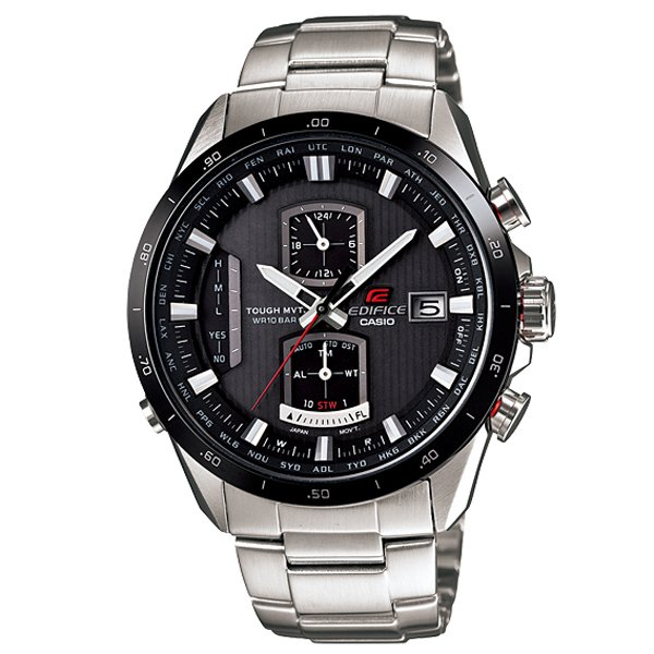 CASIO Edifice EQW A1110DB-1A 15034876