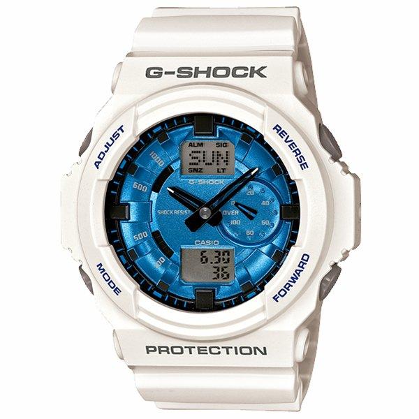 CASIO G-shock GA 150MF-7A 15034899