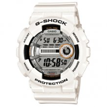 Casio G-Shock GD 110-7 15034910
