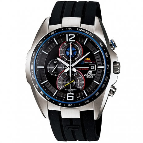 CASIO Edifice RED BULL RACING EFR 528RBP-1A 15037060