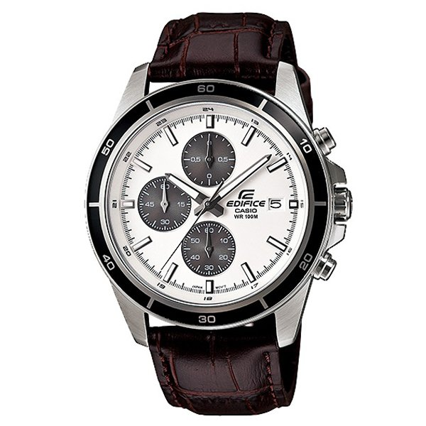 CASIO Edifice EFR 526L-7A 15036195
