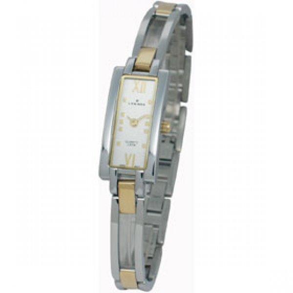 Lennox - L L344B-7 15017972