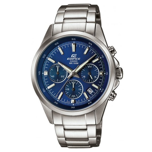 CASIO Edifice EFR 527D-2A 15036197
