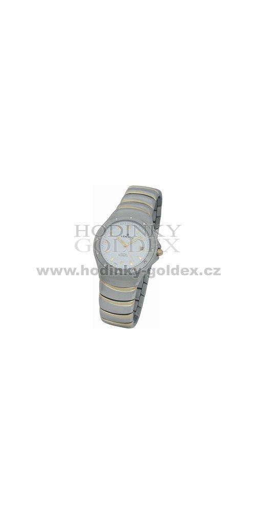 207c71ed4 Lennox - L M330B-7 15009081 : Hodinky-goldex.cz