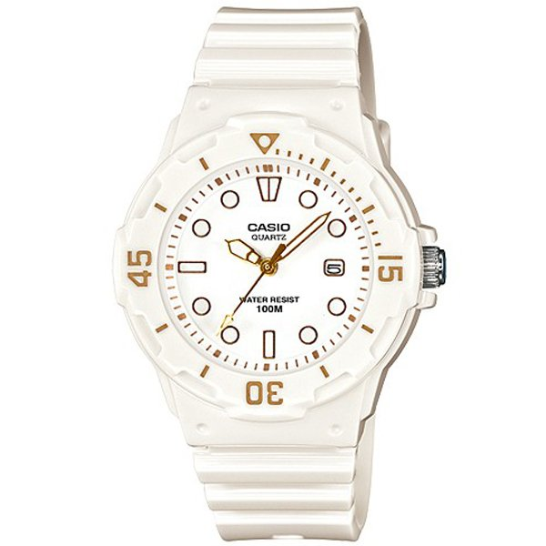 CASIO Collection LRW 200H-7E2 15033568