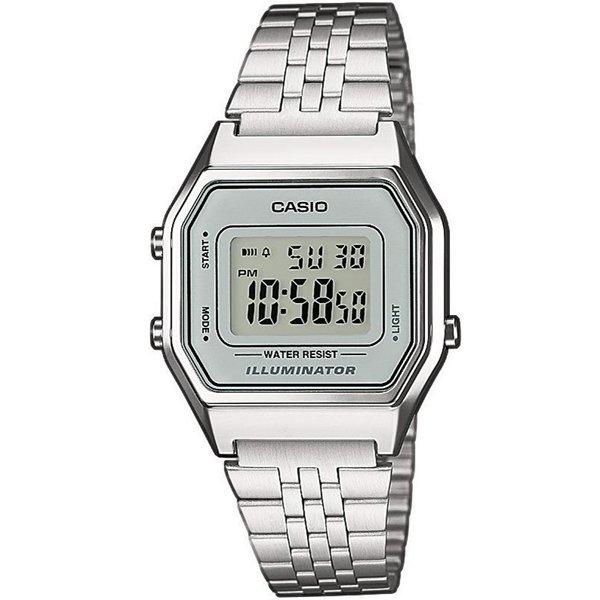 CASIO Collection LA 680A-7 15037081