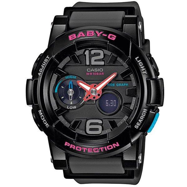 CASIO Baby-G BGA 180-1B 15039018