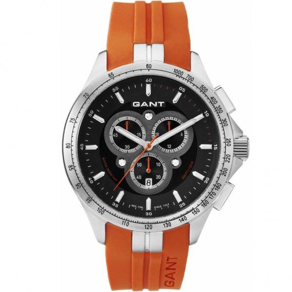 Gant - Ashton W10854