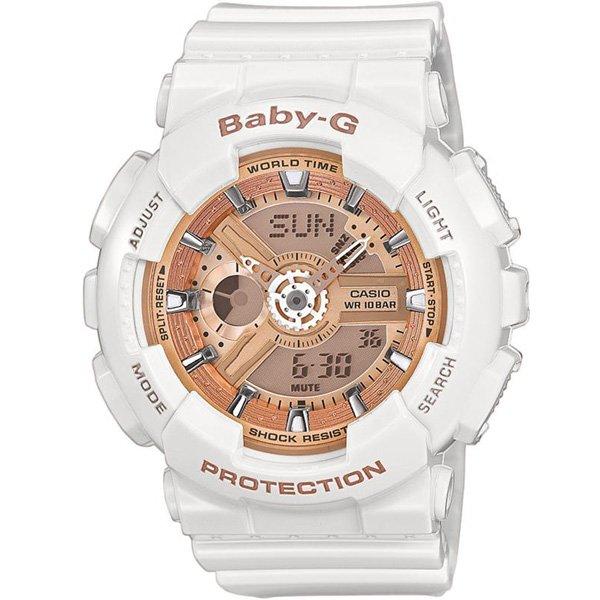 CASIO Baby-G BA 110-7A1 15037002