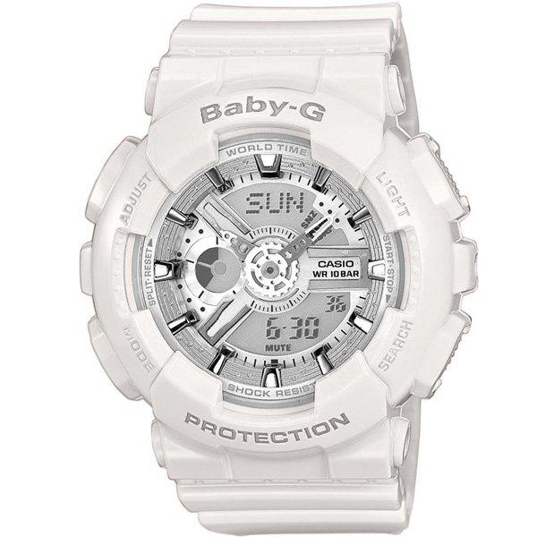 CASIO Baby-G BA 110-7A3 15037003