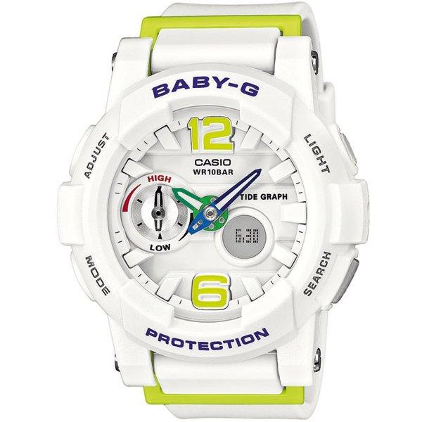 CASIO Baby-G BGA 180-7B2 15039021