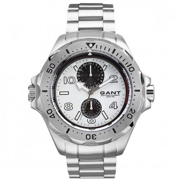 Gant - Ocean Grove W10612