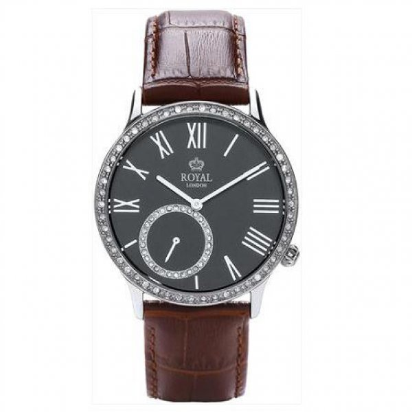 Royal London Ladies 21157-05
