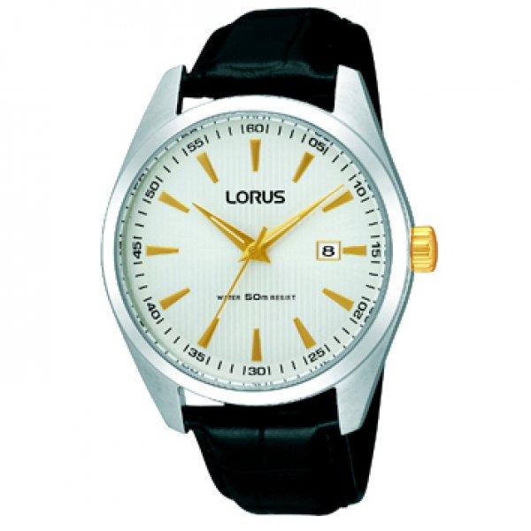 Lorus RH905DX9