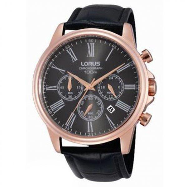 Lorus RT382DX9