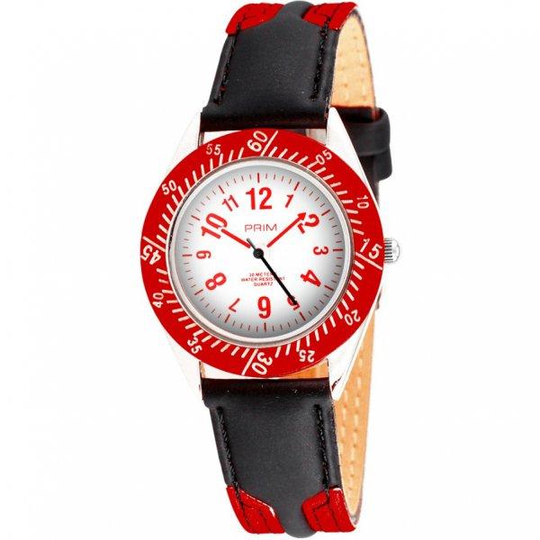 Dětské hodinky Prim CY 3725