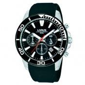 Lorus RT341CX9