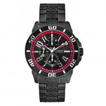Hodinky Guess W18550G1