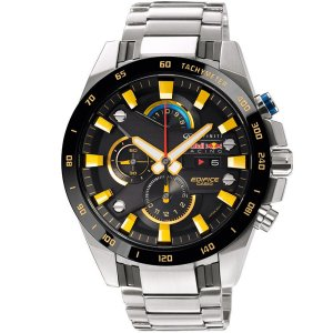 Casio - Edifice EFR 540RB-1A Infiniti Red Bull Racing 15039038