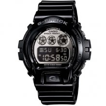 Casio - G-Shock DW 6900NB-1 15031201