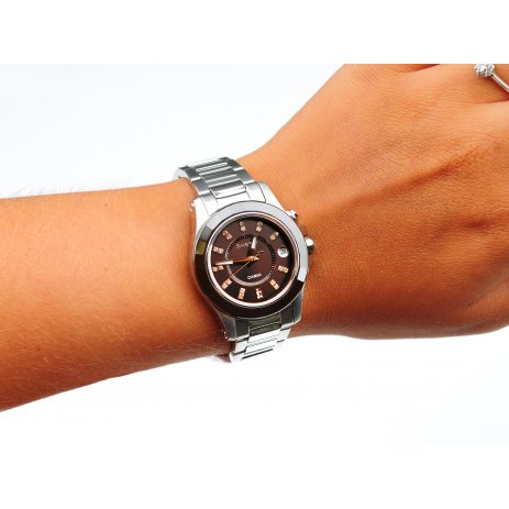 Casio - Sheen SHE 4509SG-5A 15037111